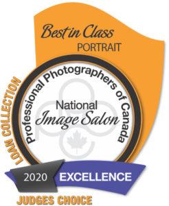 Best in Class Logo